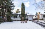 Main Photo: 9608 79 Street in Edmonton: Zone 18 House for sale : MLS® # E4089564