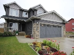 Main Photo: 3179 Winspear Crescent in Edmonton: Zone 53 House for sale : MLS® # E4060571