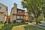 Main Photo: 3609 43A Avenue in Edmonton: Zone 29 House for sale : MLS® # E4072460