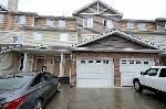 Main Photo: 55 3010 33 Avenue in Edmonton: Zone 30 Townhouse for sale : MLS® # E4070212
