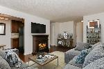 Main Photo: 301 9725 82 Avenue in Edmonton: Zone 17 Condo for sale : MLS® # E4083366