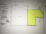Main Photo: HWY 21 TWP 520: Rural Strathcona County Rural Land/Vacant Lot for sale : MLS® # E4071317