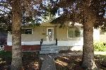 Main Photo: 6708 98 Avenue in Edmonton: Zone 19 House for sale : MLS® # E4075653