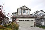 Main Photo: 1411 60 Street SW in Edmonton: Zone 53 House for sale : MLS® # E4084765