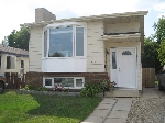 Main Photo: 3224 45A Street in Edmonton: Zone 29 House for sale : MLS® # E4077496