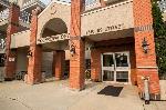 Main Photo: 210 7510 89 Street in Edmonton: Zone 17 Condo for sale : MLS® # E4074594