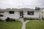 Main Photo: 4407 103 Avenue in Edmonton: Zone 19 House for sale : MLS® # E4073425