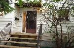 Main Photo: 1720 55 Street in Edmonton: Zone 29 House for sale : MLS® # E4082554