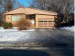 Main Photo: 6134 37 a ave in Edmonton: Zone 29 House for sale : MLS® # E4089956