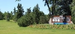 Main Photo: 10626 47 Street in Edmonton: Zone 19 Vacant Lot for sale : MLS® # E4068839