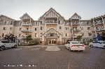 Main Photo: 103 2208 44 Avenue in Edmonton: Zone 30 Condo for sale : MLS® # E4080244