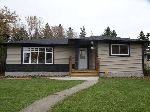 Main Photo: 10607 46 Street in Edmonton: Zone 19 House for sale : MLS® # E4085028