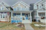 Main Photo: 7030 23 Avenue in Edmonton: Zone 53 House for sale : MLS® # E4090280