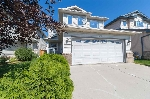 Main Photo: 3116 24 AVE Avenue NW in Edmonton: Zone 30 House for sale : MLS® # E4079952