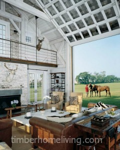 fancy white glass track barn door