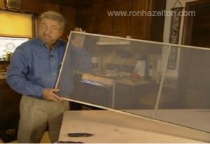ronhazelton-how-to-make-screens