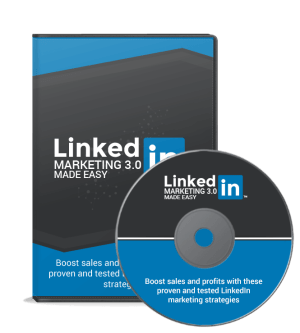 How to Manage Your Linkedin Video and Audios