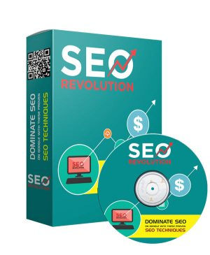 SEO Video and Audio Training