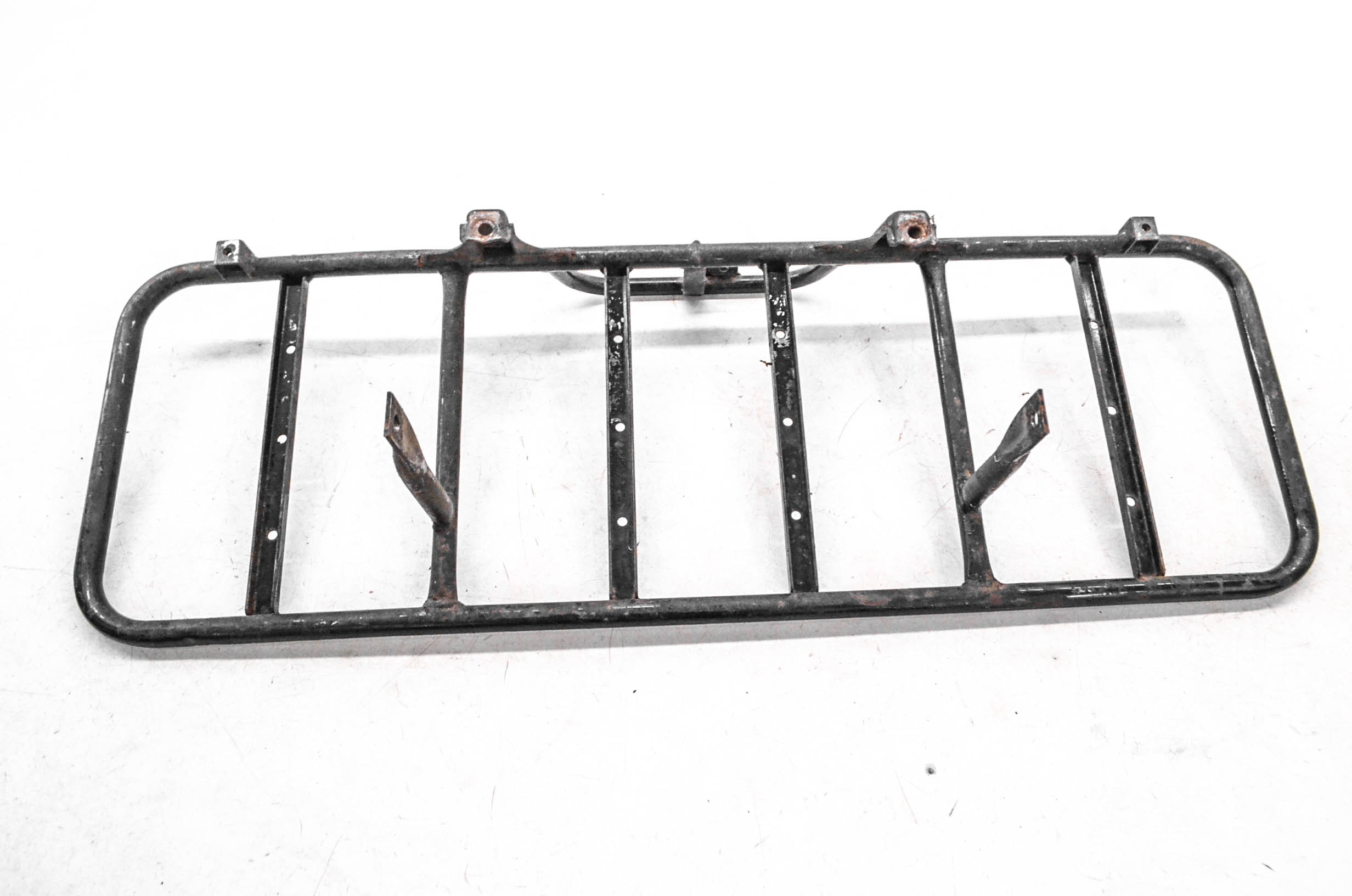 00 Yamaha Grizzly 600 4x4 Front Rack Carrier Yfm600f