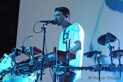 Bring Me To The Horizon Live Festival Pier @ Penns Landing Philadelphia, Pa - Steve Trager005