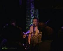 Deer Tick and Justin Collins-35