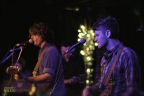 Deer Tick and Justin Collins-8