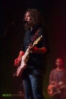 War On Drugs-4