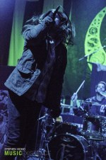 stephen-vicino-fit-for-a-king-tas-emmure-14