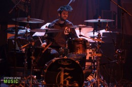stephen-vicino-fit-for-a-king-tas-emmure-24