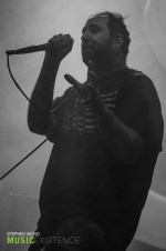 stephen-vicino-fit-for-a-king-tas-emmure-37