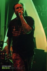 stephen-vicino-fit-for-a-king-tas-emmure-51