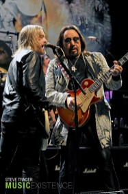 Ace Frehley Performing Live at The Keswick Theatre, Glenside Pennsylvania002