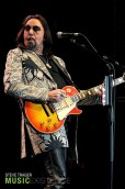Ace Frehley Performing Live at The Keswick Theatre, Glenside Pennsylvania020