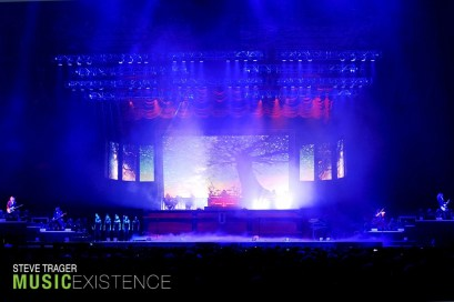 Trans - Siberian Orchestra Winter Tour 2014 - Wells Fargo Center Philadelphia Pa - Steve Trager004