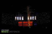 Trans - Siberian Orchestra Winter Tour 2014 - Wells Fargo Center Philadelphia Pa - Steve Trager018
