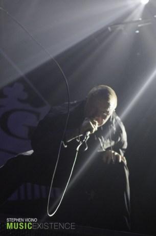 king-korn-slipknot-prepare-for-hell-tour-mohegan-sun-11
