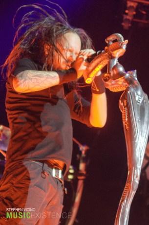 king-korn-slipknot-prepare-for-hell-tour-mohegan-sun-39
