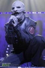 king-korn-slipknot-prepare-for-hell-tour-mohegan-sun-54