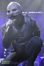 king-korn-slipknot-prepare-for-hell-tour-mohegan-sun-62