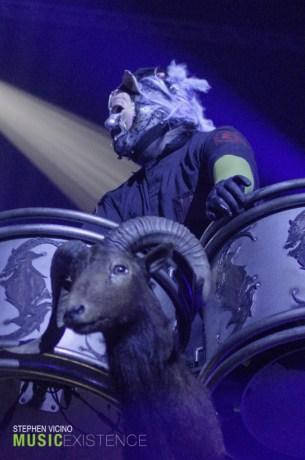 king-korn-slipknot-prepare-for-hell-tour-mohegan-sun-76