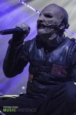 king-korn-slipknot-prepare-for-hell-tour-mohegan-sun-81
