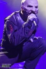 king-korn-slipknot-prepare-for-hell-tour-mohegan-sun-96