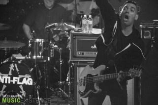 Anti-Flag-TylerKapper-25