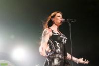 Nightwish01-web