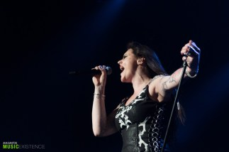 Nightwish013-web