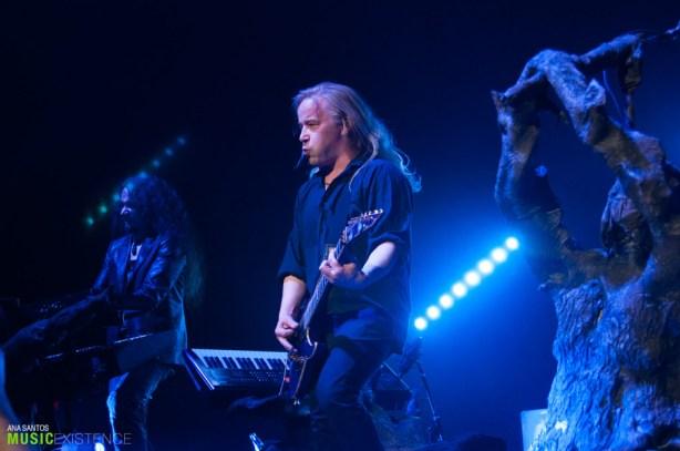 Nightwish023-web