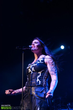 Nightwish024-web
