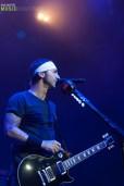 Godsmack - ME-15