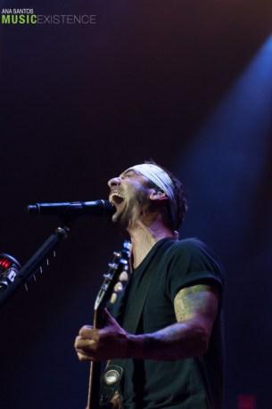 Godsmack - ME-23