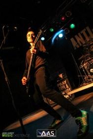 ME_AntiFlag-171